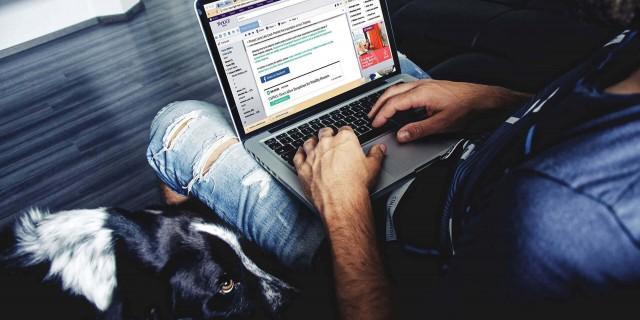 digital-email-marketing