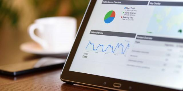 power-up-seo-strategy