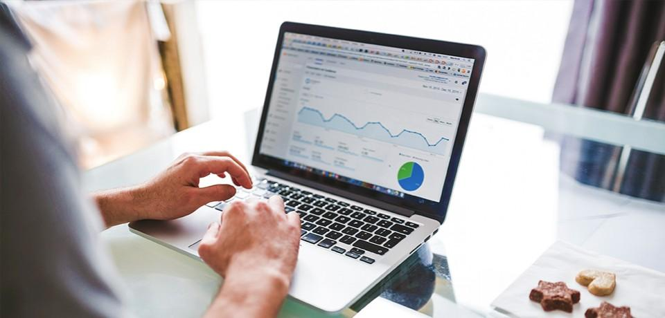 tracking-digital-marketing-efforts