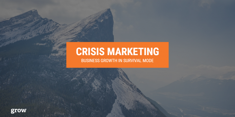 crisis-marketing-dubai